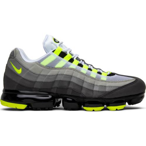 Nike Air VaporMax 95 Neon
