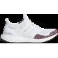 Adidas Ultra Boost 1.0 LTD