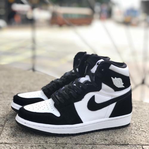 Air Jordan Retro 1 High OG Twist