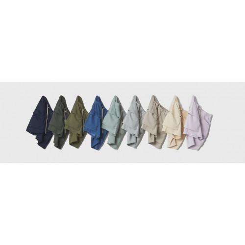 LAKH Knitwear Shorts