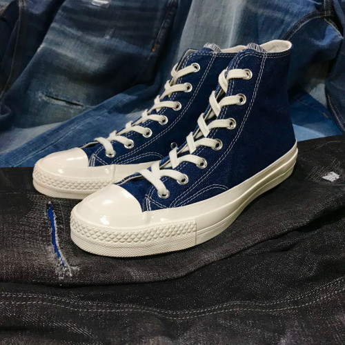 Converse Chuck Taylor All-Star 70s Hi