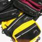 Stussy Stock Ripstop Shoulder Bag