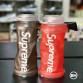 Supreme/HydraPak Stash 1.0L Bottle