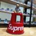 Supreme Wedo Step Stool