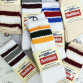 Healthknit Socks( 3PK )
