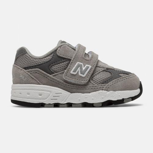 [PRE-ORDER] New Balance 993 Toddler