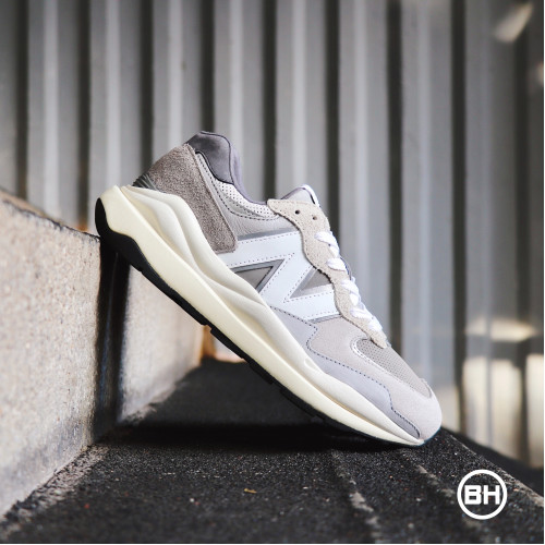 New Balance M5740TA Grey