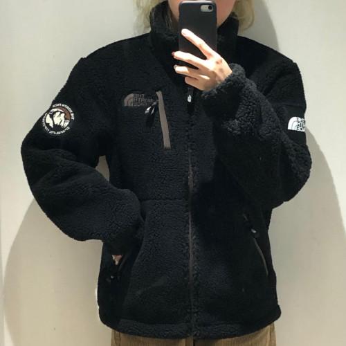 [PRE-ORDER] The North Face Rimo Fleece