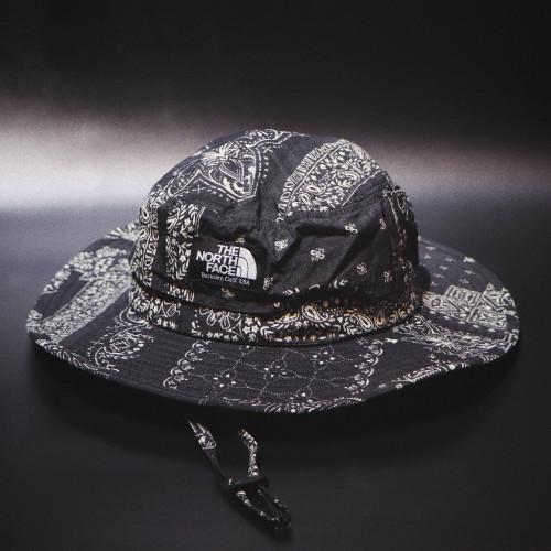 The North Face Novelty Horizon Hat