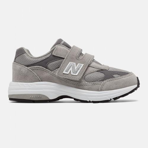 [PRE-ORDER] New Balance 993 Kids