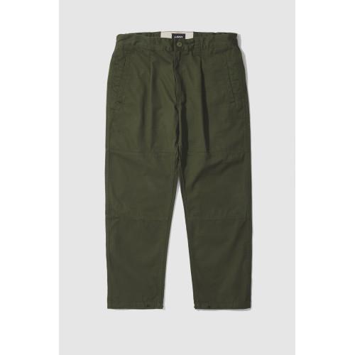 LAKH Supply BP2 Pants