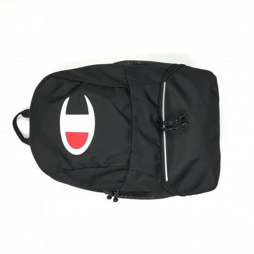 Champion Mini Ball Bag