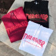 Thrasher Red Collage Hooeded