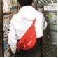 Supreme SS19 Waist Bag