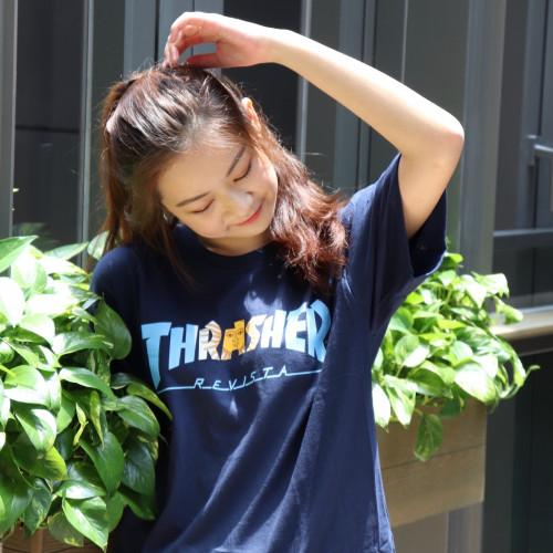 Thrasher Argentina T-Shirt