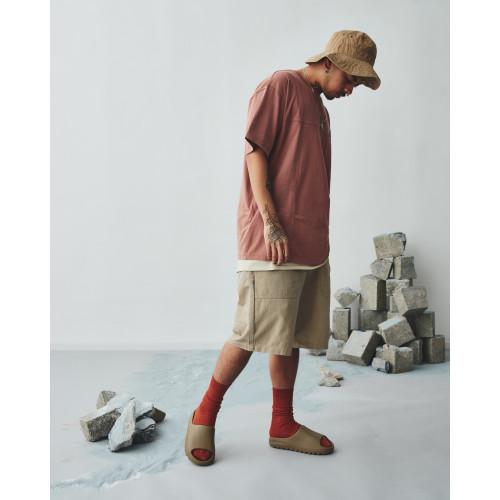 LAKH Ratigue Shorts