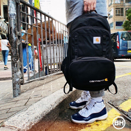 Carhartt Connector Series Medium Pack