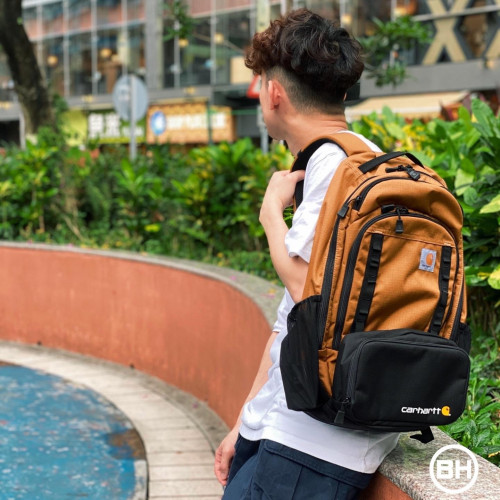 Carhartt Connector Series Large Pack