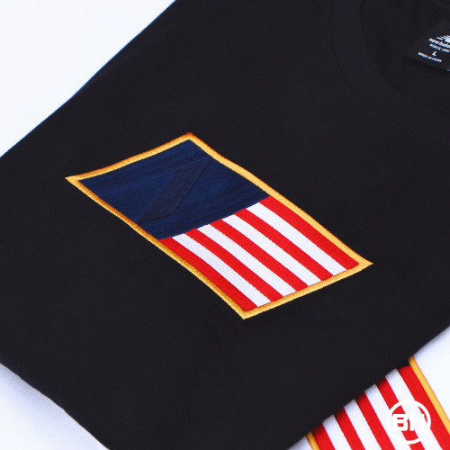 New Balance Athletics Select Tee