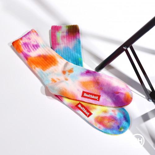 Healthknit Socks 2packs