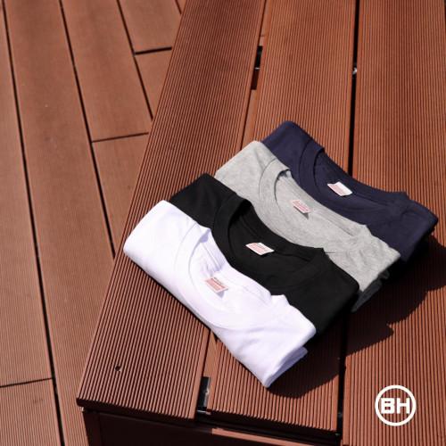 Healthknit #2201 T-shirt