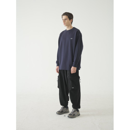 9.9 Escape Pants