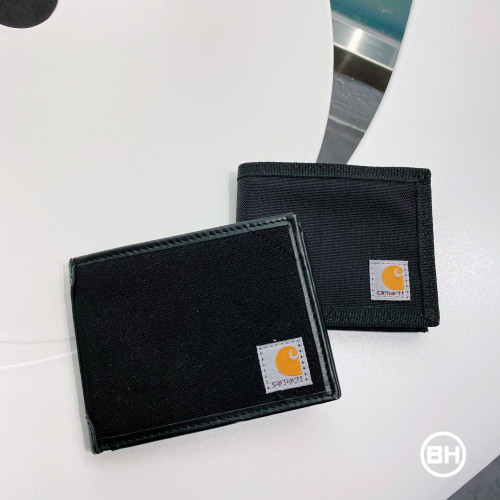 Carhartt Extremes Passcase Wallet