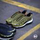 Nike Air Max 97 UNDFTD