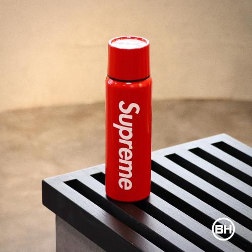 Supreme®/SIGG™ Vacuum Insulated