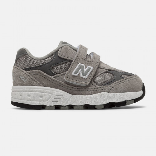 [PRE-ORDER] New Balance 993 Toddler