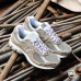 New Balance ML2002RV