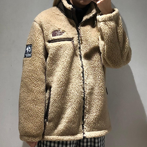 The North Face Save The Earth Jacket