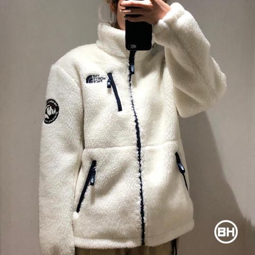 The North Face Rimo Fleece