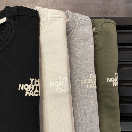 The North Face Marion Sweatshirts