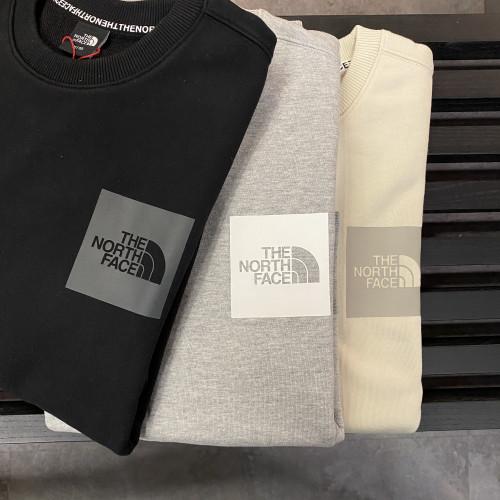 The North Face Motivation Sweatshirts