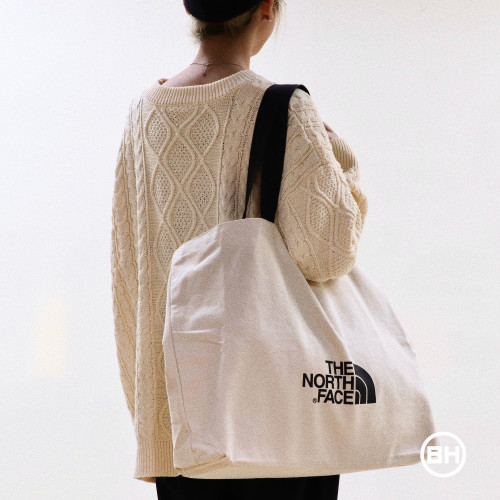 The North Face Large Shopper Bag