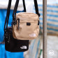 The North Face Square Cross Bag