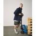 LAKH Ultra Lightweight Utility Shorts